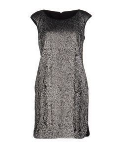 Tonello | Dresses Short Dresses Women On