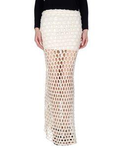 Iro   Skirts Long Skirts Women On