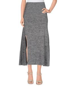 Nanushka | Skirts Long Skirts Women On