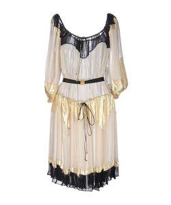 Maria Lucia Hohan | Dresses Short Dresses Women On