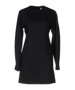 Mauro Grifoni | Dresses Short Dresses Women On
