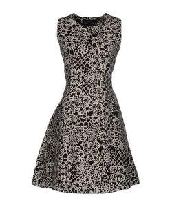 Thakoon | Dresses Short Dresses Women On