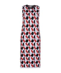 Arthur Arbesser | Dresses Knee-Length Dresses Women On
