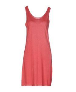 Lamberto Losani | Dresses Short Dresses Women On