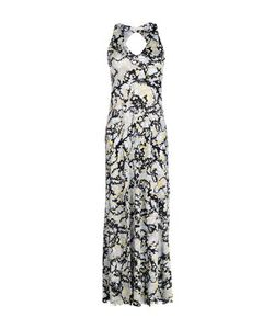 Mary Katrantzou | Dresses Long Dresses Women On