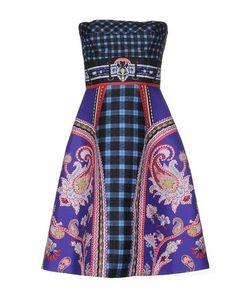 Mary Katrantzou | Dresses Short Dresses Women On