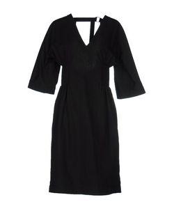 Damir Doma | Dresses Knee-Length Dresses Women On