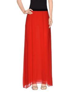 Enza Costa   Skirts Long Skirts Women On