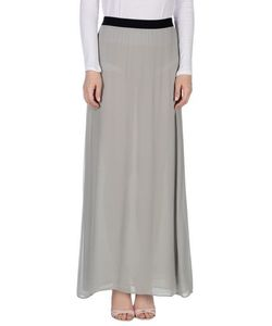 Enza Costa | Skirts Long Skirts Women On