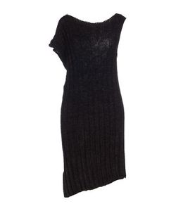 Alessandra Marchi | Dresses Short Dresses Women On