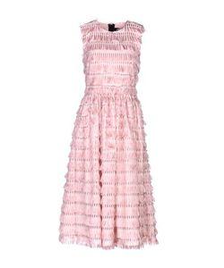 Marco Bologna | Dresses 3/4 Length Dresses Women On