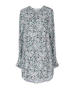 Pierre Balmain | Dresses Short Dresses Women On