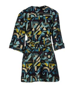 Olympia Le-Tan | Dresses Short Dresses Women On