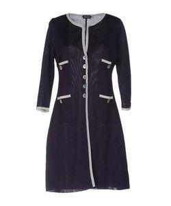 Charlott | Dresses Short Dresses Women On