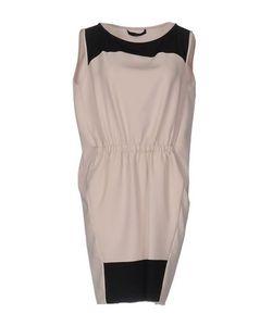 Blue les copains | Dresses Short Dresses Women On