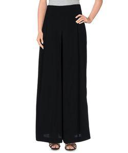 Tibi | Skirts Long Skirts Women On