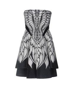 Manuel Facchini | Dresses Short Dresses Women On