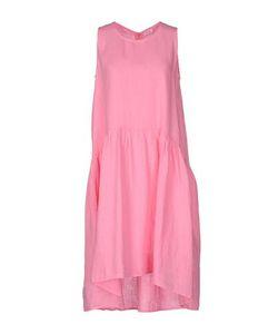 ROSSOPURO | Dresses Knee-Length Dresses Women On