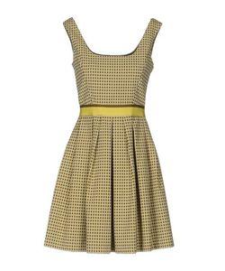 PINKO BLACK | Dresses Short Dresses Women On