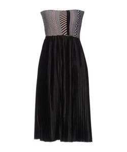 AKEP | Dresses Short Dresses Women On