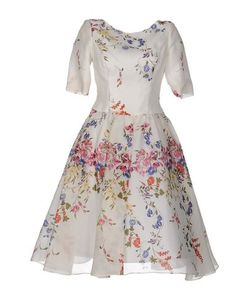 io couture | Dresses Knee-Length Dresses Women On