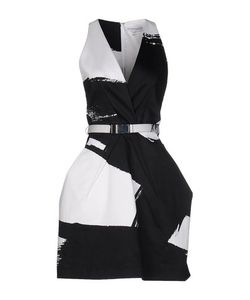 Kaufmanfranco   Dresses Short Dresses Women On