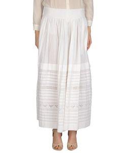 High | Skirts Long Skirts Women On