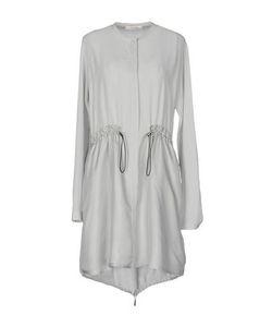 Dorothee Schumacher | Dresses Short Dresses Women On