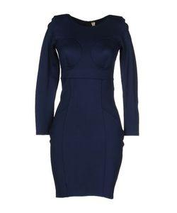 Murmur | Dresses Short Dresses Women On