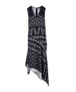 Thakoon | Dresses 3/4 Length Dresses Women On