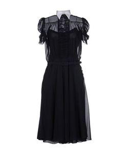 Ralph Lauren Collection | Dresses Knee-Length Dresses Women On