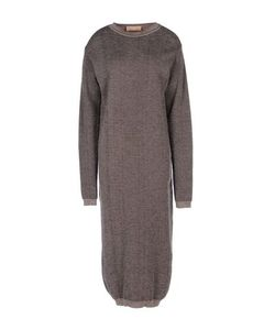 Kostas Murkudis | Dresses 3/4 Length Dresses Women On