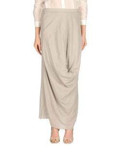 POÈME BOHÈMIEN | Skirts Long Skirts Women On