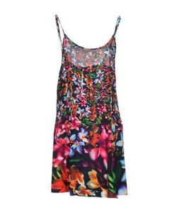 Osklen | Dresses Short Dresses Women On