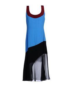 Jonathan Saunders | Dresses Knee-Length Dresses Women On