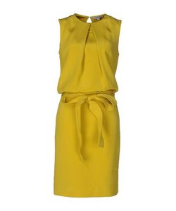 Kaufmanfranco | Dresses Knee-Length Dresses Women On
