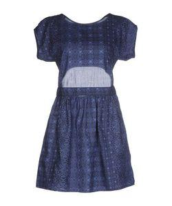 Sessun | Dresses Short Dresses Women On