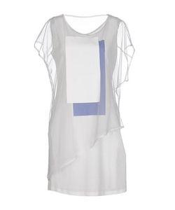Demoo Parkchoonmoo | Dresses Short Dresses Women On