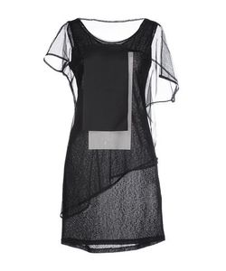 Demoo Parkchoonmoo | Dresses Short Dresses Women On