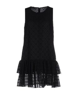 Philosophy di Lorenzo Serafini | Dresses Short Dresses Women On