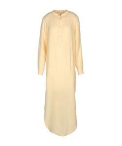 Nanushka | Dresses Long Dresses Women On
