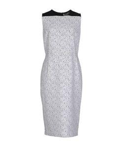 Sportmax | Dresses Knee-Length Dresses Women On