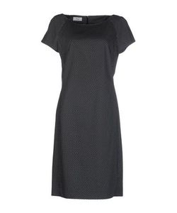 Weill | Dresses Knee-Length Dresses Women On