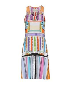 Mary Katrantzou | Dresses Knee-Length Dresses Women On