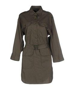 Nlst   Dresses Short Dresses Women On