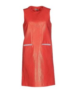 Jean-Paul Lespagnard | Dresses Short Dresses Women On