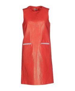 Jean-Paul Lespagnard | Dresses Short Dresses Women On
