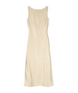 Ter Et Bantine | Dresses Long Dresses Women On