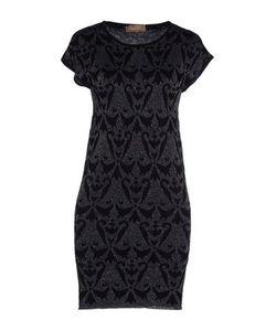 Jeordie's | Dresses Short Dresses Women On