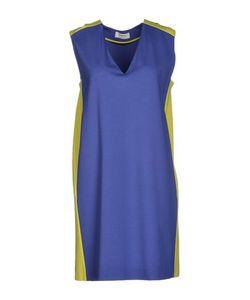 Ports 1961 | Dresses Short Dresses Women On